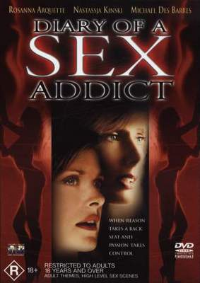 Анатомия порока / Diary of a Sex Addict (2001)