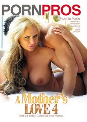 Смотреть фильм порно матери
