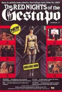 Смотреть фильмы порно гестапо — img 15