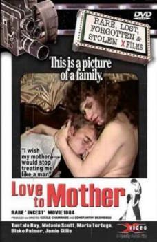 Порно кино из сша