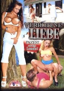 Фильмы эротика порно в деревне — img 11