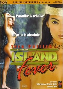 Порно остров смотреть онлайн, порно норвегия онлайн