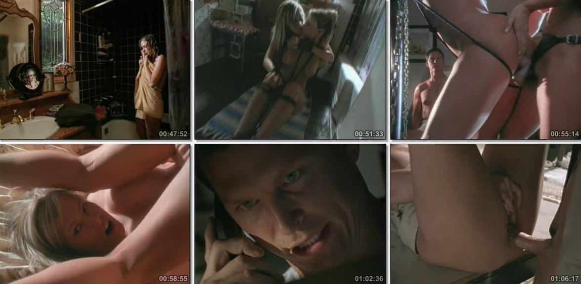 врач-сексолог знает смотреть онлайн фильм массажистка дженна джеймсон так