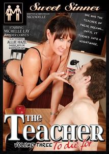 Смотреть порно фильмы 2007 2011 онлайн