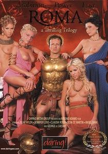 Порно рим 3 фильмы смотреть онлайн бесплатно