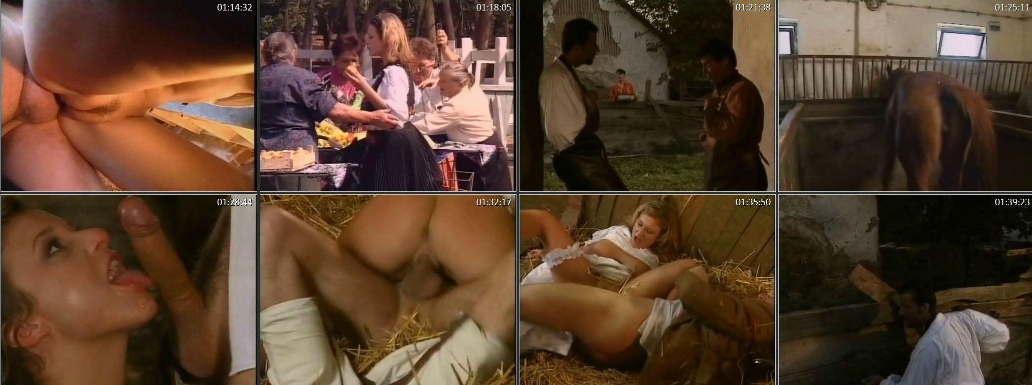 Прсмотр порно прямо на сайте онлайн 1канал пусть говорят