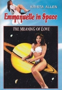 Эммануэль и каннибалы порно фильм