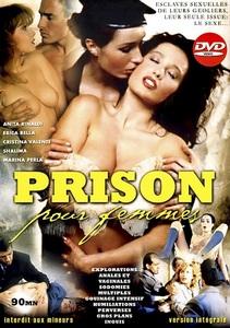 Смотреть порно фильмы про тюрьму переводом