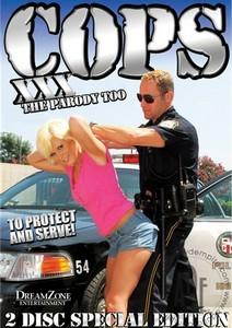 porno-filmi-pro-politseyskih-onlayn-seks-nevole-seks