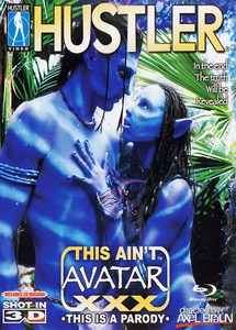 Смотреть фильмы онлайн порно авотар