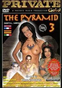 Смотреть кино онлайн безплатно пирамида 3 порно