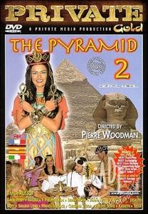 Порно пирамида 1 фильм смотреть