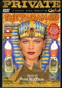 Смотреть пирамида порно фильм бесплатно