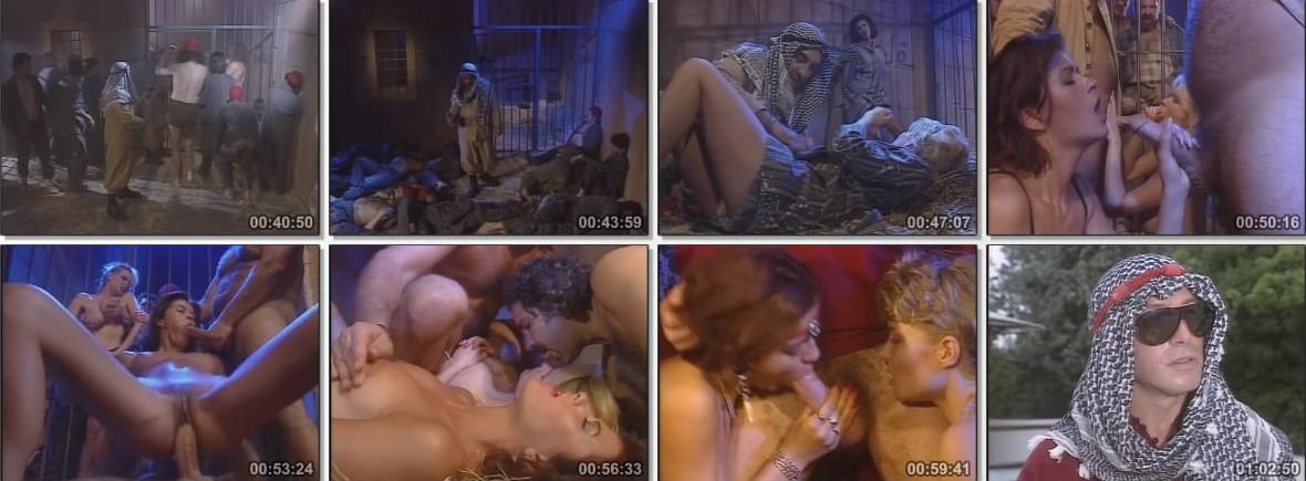 взял смотреть онлайн порно фильм кузина с русским переводом блондинку
