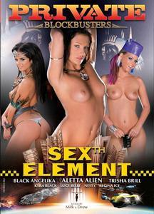 Смотреть фильмы эротика секс битва 2008г