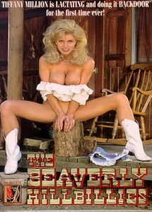 pornofilm-s-russkim-perevodom-s-tiffani-million-anal-seks-film-smotret-onlayn