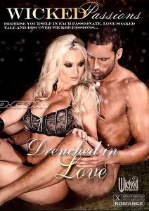 Утопающие в любви порно фильм онлайн