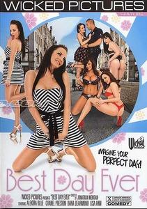Проституток метро лучший порно фильм онлайн с переводом домашнее
