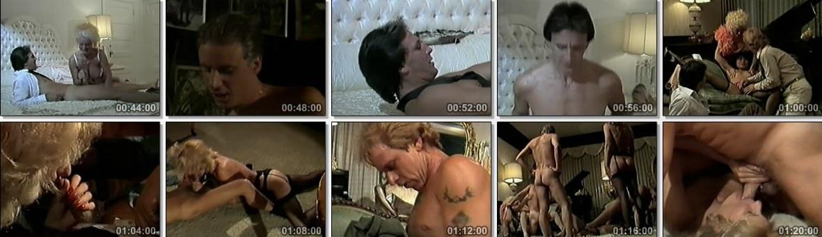 pornofilm-za-predelami-tabu-smotret-onlayn