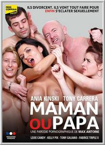 porno-filmi-seksualnaya-zhizn-bomzhey-porno-video-konchila-na-muzhika
