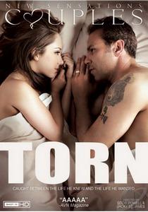 Смотреть порно фильмы развратницы