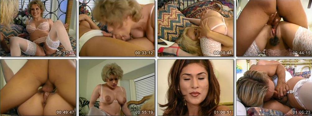 Транссексуальные королевы порноролики