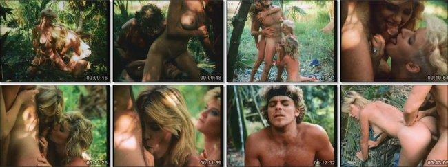 три голубая лагуна фото секса контента