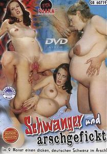 Www беременые порно филмы
