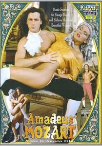 eroticheskie-filmi-russkim-perevodom-retro