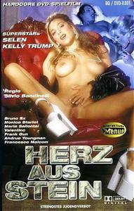 Порно фильм запах матильды и похожие фильмы