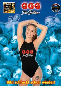 Ggg порно фильмы
