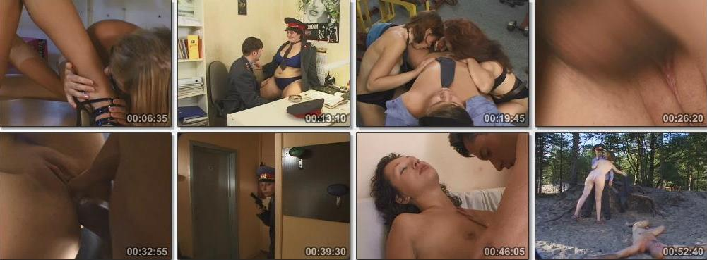 Смотреть порно полиция нравов прикольно
