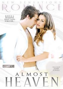 tolstuhi-porno-porno-onlayn-film-s-russkim-perevodom-lesbiyanki-uchastiem-nemetskoy
