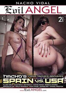 luchshie-eroticheskie-filmi-ispanii-sado