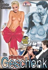 Смотреть фильмы онлайн бесплатно в хорошем качестве порно с сюжетом и русским переводом