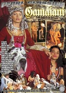 Порно фильмы гамиани