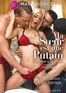 Смотреть эротические фильмы порно секс мигель