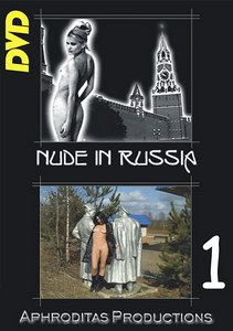 golishom-po-rossii-kino-erotika