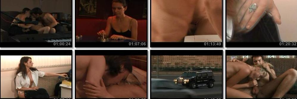 Ночной позор порно смотреть онлайн
