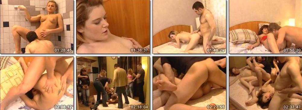 порно ролики оргазмов