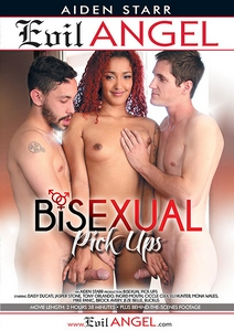 Полгометражные порнофильмы бисексуалы
