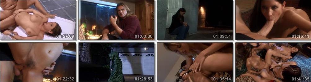 скрытые порно ролики онлайн