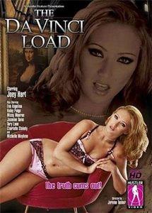 Порно фильмы испания кино русским переводом, порно онлайн жесткий буккейк