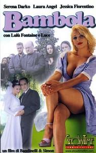 Фильмы испании порноспереводом