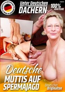 Порно немецкие комедии — photo 12