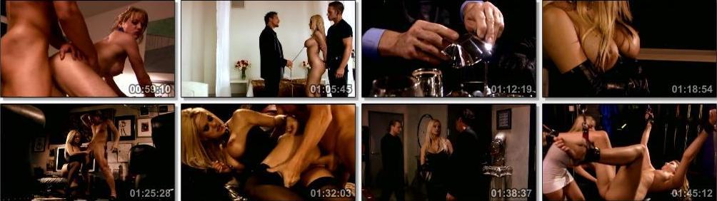 Большие сиськи полнометражные порно фильмы подчинение с переводом