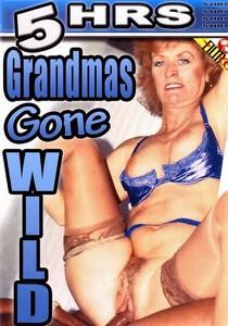 Фильмы онлайн порно с бабушкой