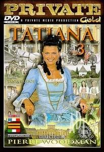 Tatiana порно он лайн