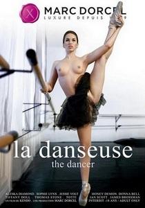 Смотреть порно балерины 7