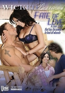 Смотреть эротика онлайн дом 4 сексуальная жара 2005 онлайн